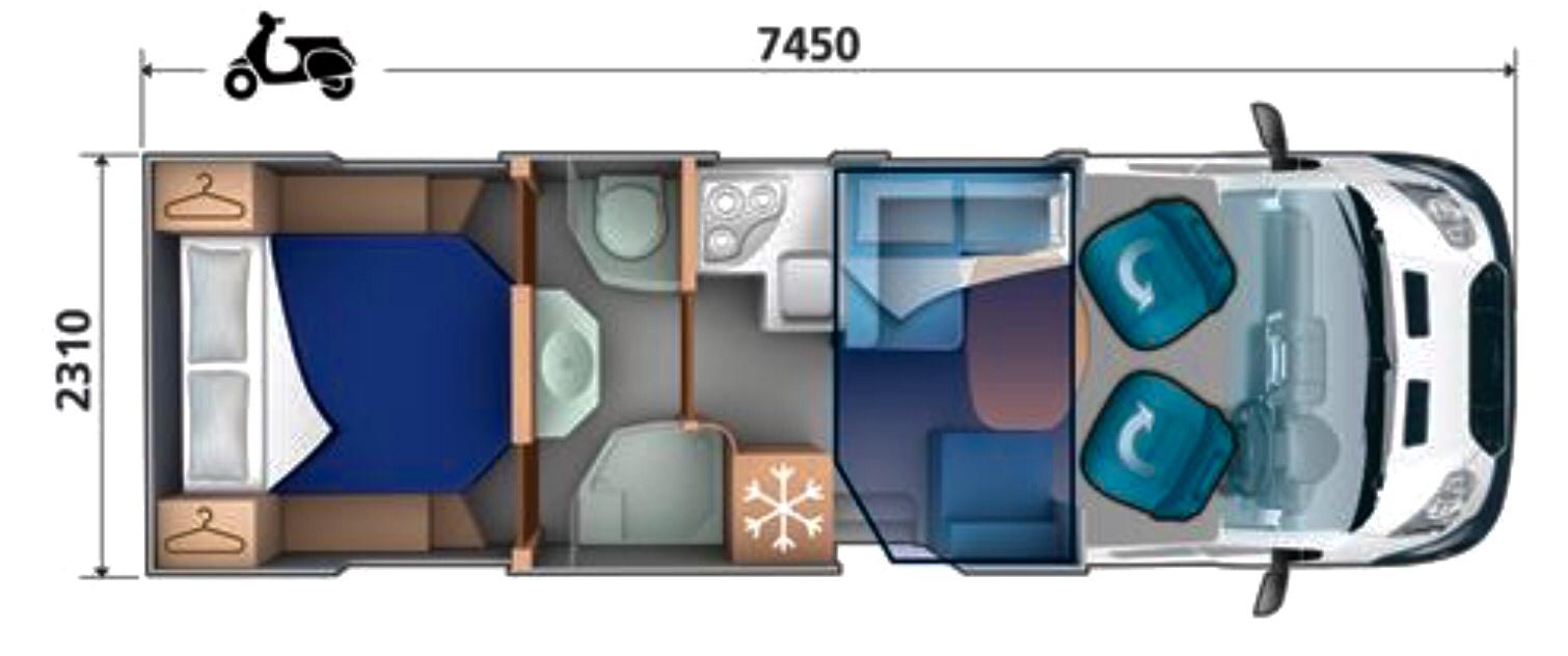 Notre camping car faim du monde - Plafond a ne pas depasser pour avoir la cmu ...