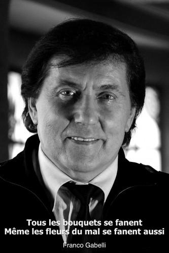 Franco Gabelli